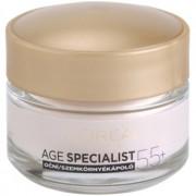 L'Oréal Paris Age Specialist 55+ crema para contorno de ojos antiarrugas 15 ml