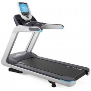 Banda de alergare profesionala cu display LED Precor TRM885