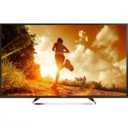 Panasonic TX-43FSW504 led-tv (43 inch), Full HD, smart-tv - 516.05 - zwart
