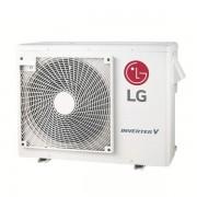LG Climatizzazione Mu3m21.Ue3 21000 Btu Unità Esterna Multi