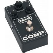 Dunlop MXR M132 Super Comp