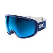 POC 40440 Fovea Clarity Comp Sunglasses 8178