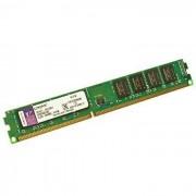 Kingston Memorija DDR3L 8GB 1600MHz Value RAM, KVR16LN11/8