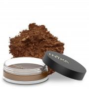INIKA Mineral Foundation Powder (Différentes couleurs) - Joy