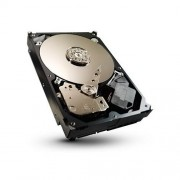 HDD 6 TB Seagate Video 3.5 (Seagate)