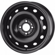 "Set Jante de tabla Dacia Logan MCV 1 15"" 4x100"