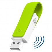 Avantree Leaf Bluetooth 4.1 USB Audio Transmitter Adapter (aptX-LL)