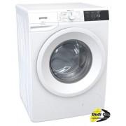 Gorenje WE823 Samostalna mašina za pranje veša