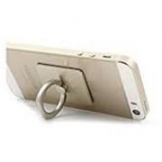 GREEPER METAL FINGER RING SMART PHONES MOBILE PHONE HOLDER