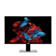 AOC U2777PQU 27 inch 4K Ultra HD IPS monitor