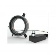 StarLight Opto-Electronics RL5-88 WW, warm-weiß (3.500 K), Ø 88mm
