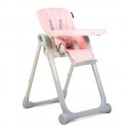 Cangaroo Hranilica za bebe I Eat Pink (CAN9473)