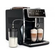 Saeco Máquina de Café SM7580/00 (12 Níveis de Moagem)