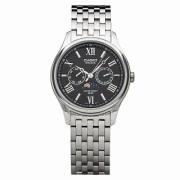 Мъжки часовник Casio BEM-312D-1A