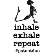 Lemosható tetoválás - PatentDuo