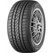 Falken Euro All Season AS200 175/65R15 88T XL