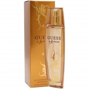 Guess by Marciano de Guess Eau de Parfum 100 ml