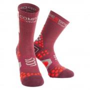 compressport Pro Racing Socks V2.1 Winter Bike