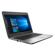 "HP Elitebook 820 G4 7th gen Notebook Intel Dual i5-7300U 2.60Ghz 8GB 12.5"" FULL HD HD620 BT Win 10 Pro"