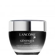 Lancome genifique repair creme nuit crema viso 50 ml