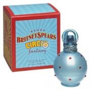 Britney Spears Circus Fantasy eau de parfum 100 ml