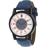 Laurex Analog Mens Watch LX-010