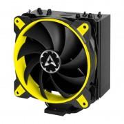 Cooler procesor ARCTIC Freezer 33 eSports ONE Yellow