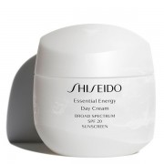 Shiseido Cosmética Facial Essential Energy Day SPF20