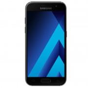 Samsung Galaxy A3 2017 A320 Negro