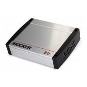 ?Kicker KX800.1 800W erősítő