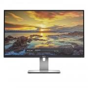 Dell UltraSharp U2715H 27-Inch Screen LED-Lit Monitor