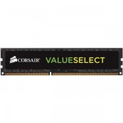 Memorija Corsair 8GB DDR4 2400MHz Value COR-CMV8GX4M1A240C16