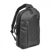 Manfrotto MB NX-S-IGY-2