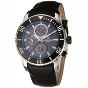 DANIEL KLEIN DK10703-2 Мъжки Часовник