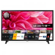 LG 32LM6300PLA, 80cm,smart, FDH, WiFi, USB, 3XHDMI 32LM6300PLA