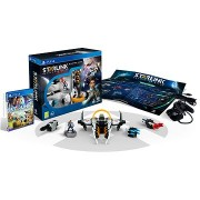 Starlink: Battle for Atlas - Starter Pack - PS4
