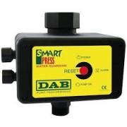 SMART PRESS 1,5 HP MODULATOR AUTOMAT PENTRU POMPE