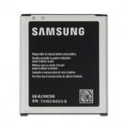 100 Percent Original Samsung J1 Battery for Samsung Galaxy J1 (EB-BJ100CBE) 1850 mAh.