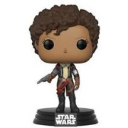 Figurina Pop! Star Wars Val Vinyl Bobble Head