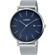 Lorus Analogové hodinky RH903LX8