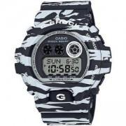 Мъжки часовник Casio G-shock GD-X6900BW-1ER