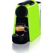 Espressor Delonghi Nespresso Essenza Mini EN 85.L, 1150 W, 0.6 L, 19 bar, Verde
