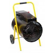 Intensiv PRO 30 kW R - 53075