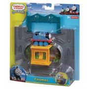 Thomas Minicircuito - Mattel
