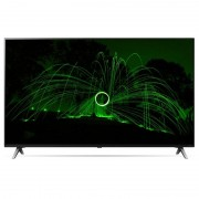 "LG 65SM8500PLA 65"" LED NanoCell UltraHD 4K"