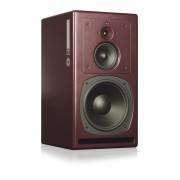 PSI Audio A25M El monitor de estudio de 3 vías más preciso de la historia