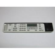 Control panel HP Officejet Pro L7590 CB821-60005