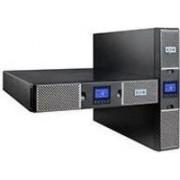 EATON 9PX 2200i RT2U Netpack 9PX2200IRTN