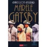 Marele Gatsby - Francis Scott Fitzgerald