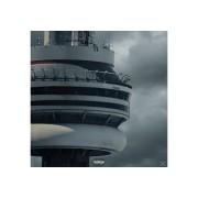 Drake - Views | CD
